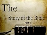 Free PowerPoint Sermon – Bible Survey Pt. 1