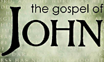 Free PowerPoint Sermon: Gospel of John Homework #1