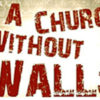 Church Without Walls: Outdoor Preaching and Teaching