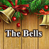 Free PowerPoint Sermon: The Bells - Christmas
