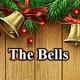 bells_thumb