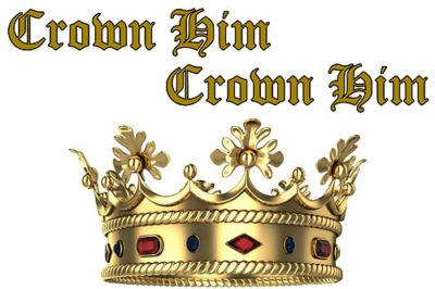 Crowm-Him-sm